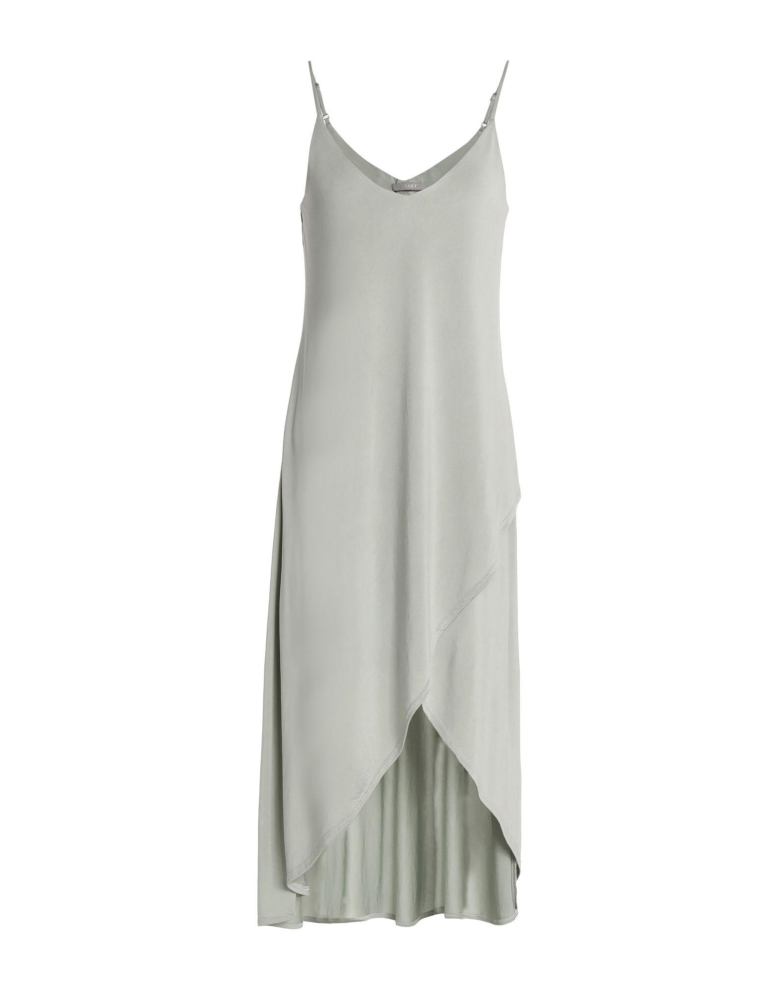 TART COLLECTIONS Короткое платье стоимость