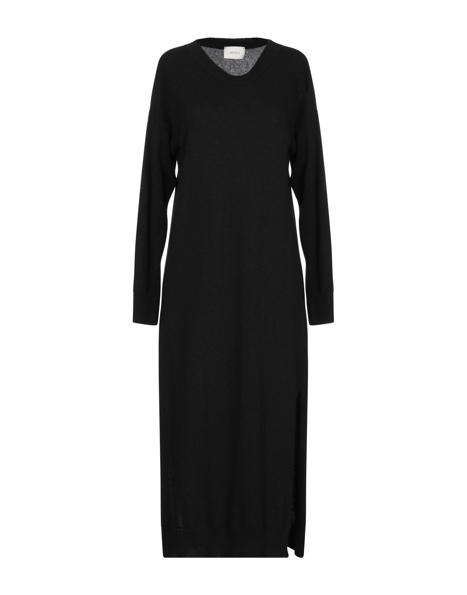 Платье VICOLO