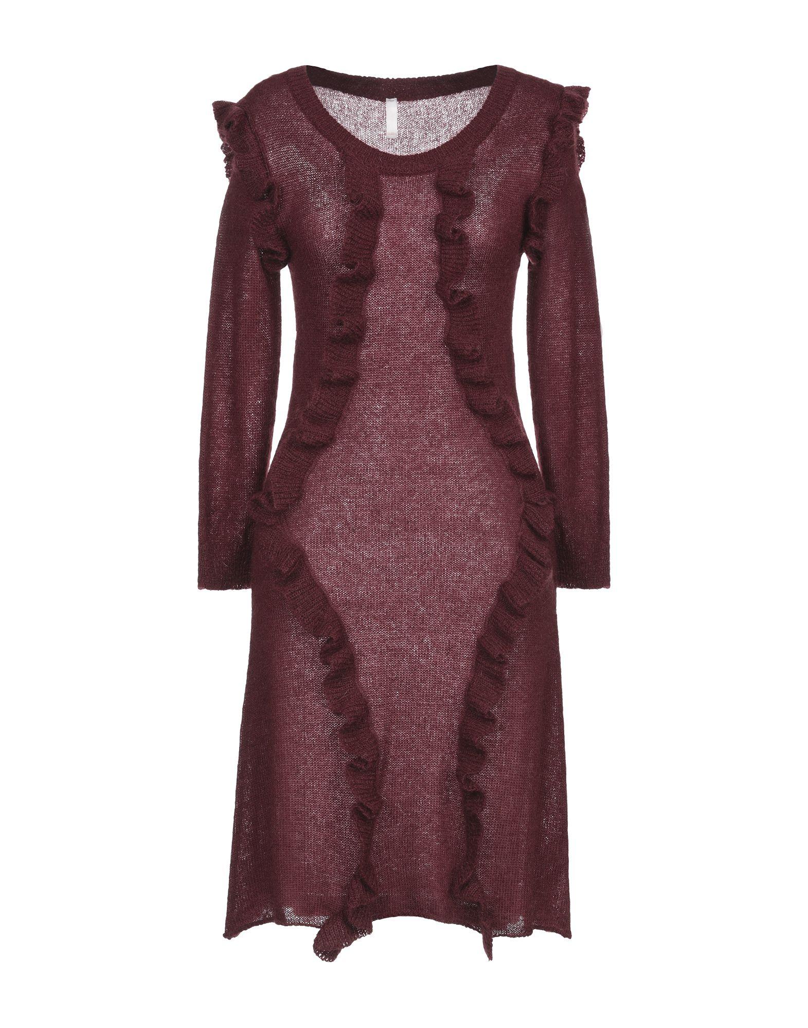 Платье NOLITA
