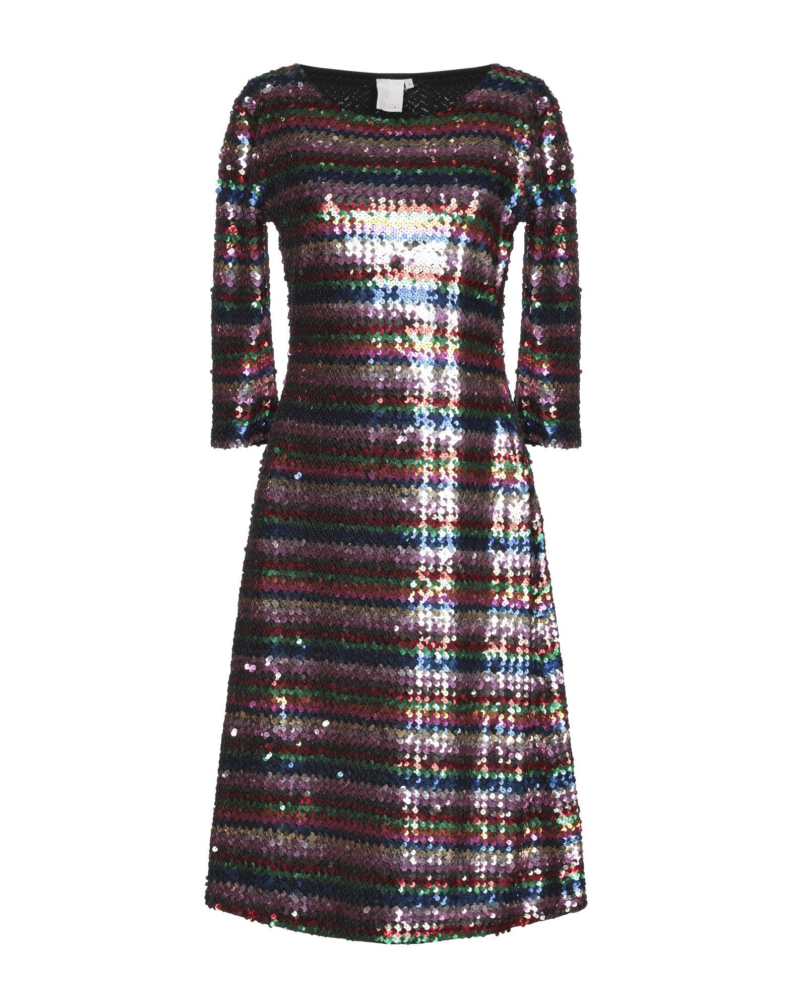 NOLITA Платье до колена