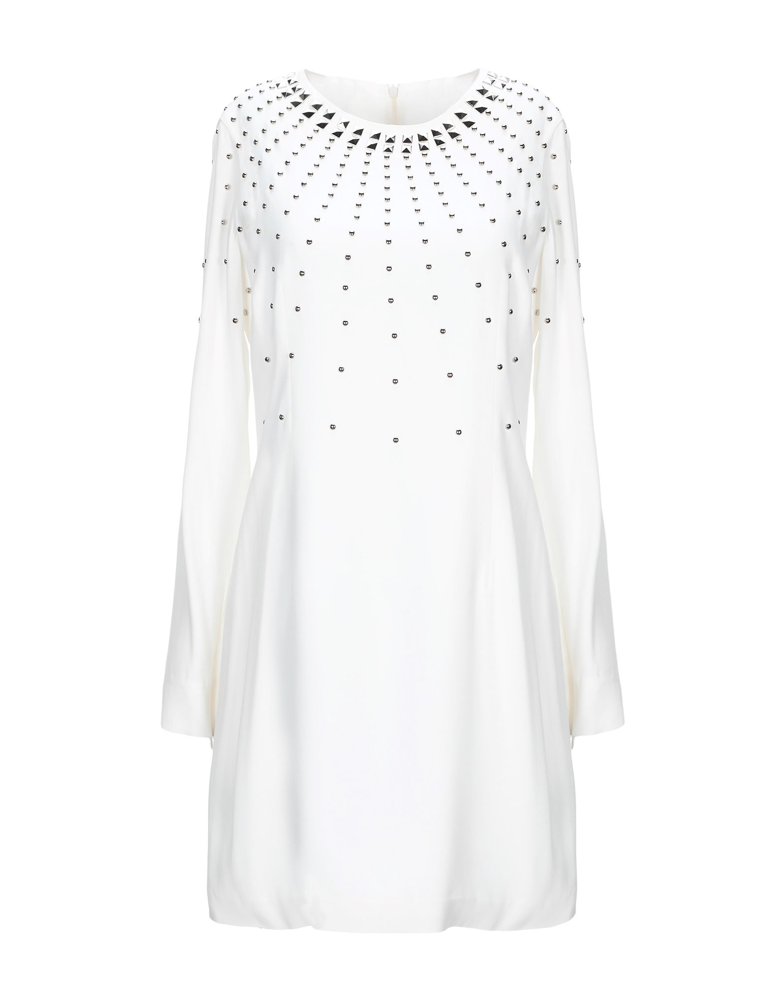 JOHN RICHMOND Короткое платье