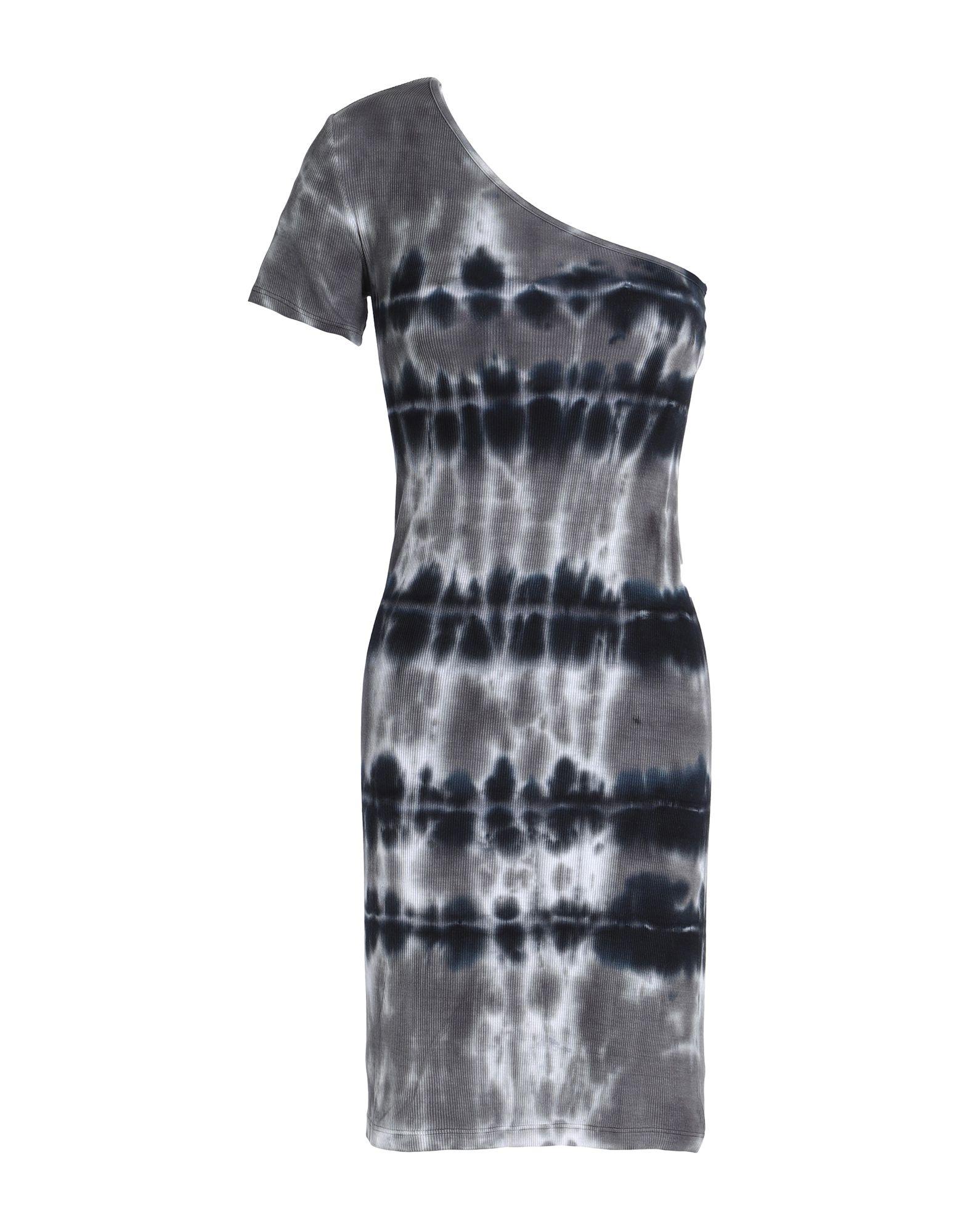 ENZA COSTA Короткое платье