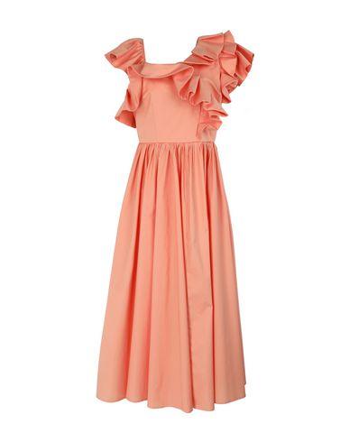 VIVETTA DRESSES Long dresses Women