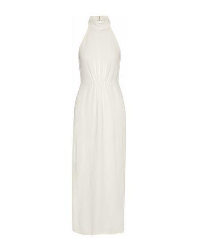 Длинное платье CALVIN KLEIN COLLECTION 34958880US