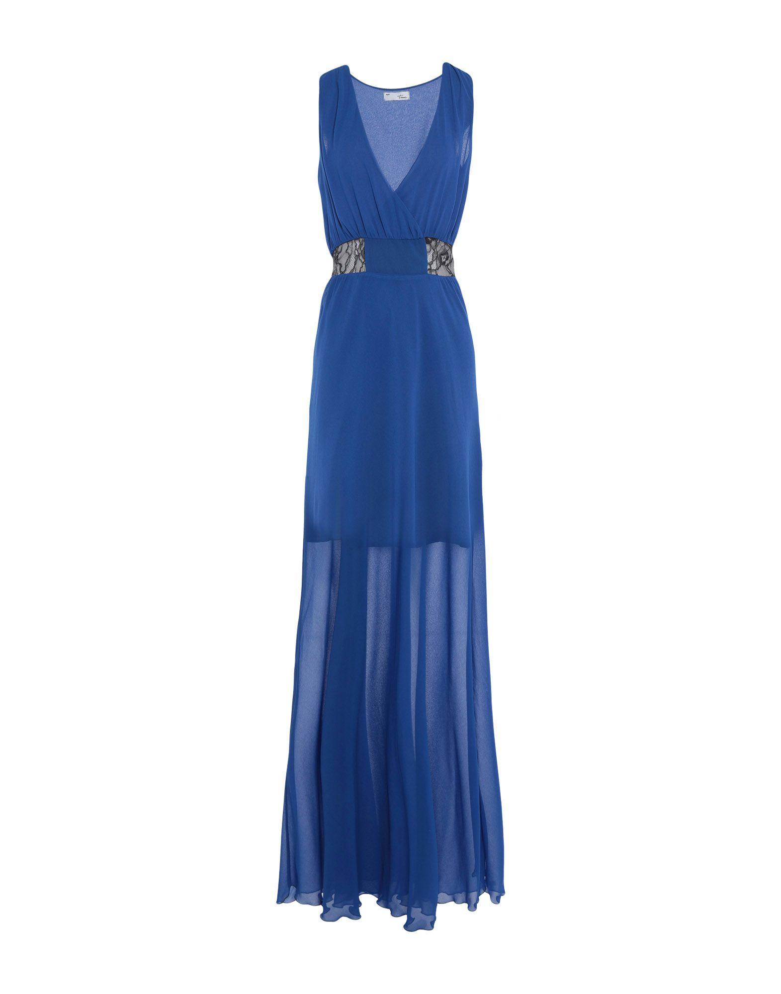Платье TUWE ITALIA
