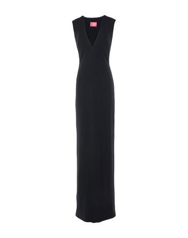 SOLACE LONDON Robe longue femme