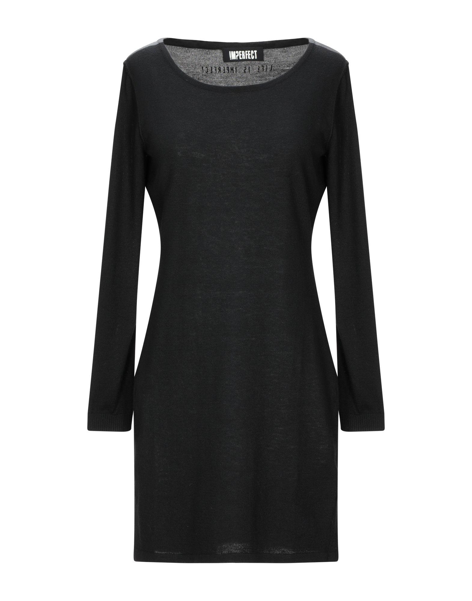 !M?ERFECT Короткое платье thumbnail