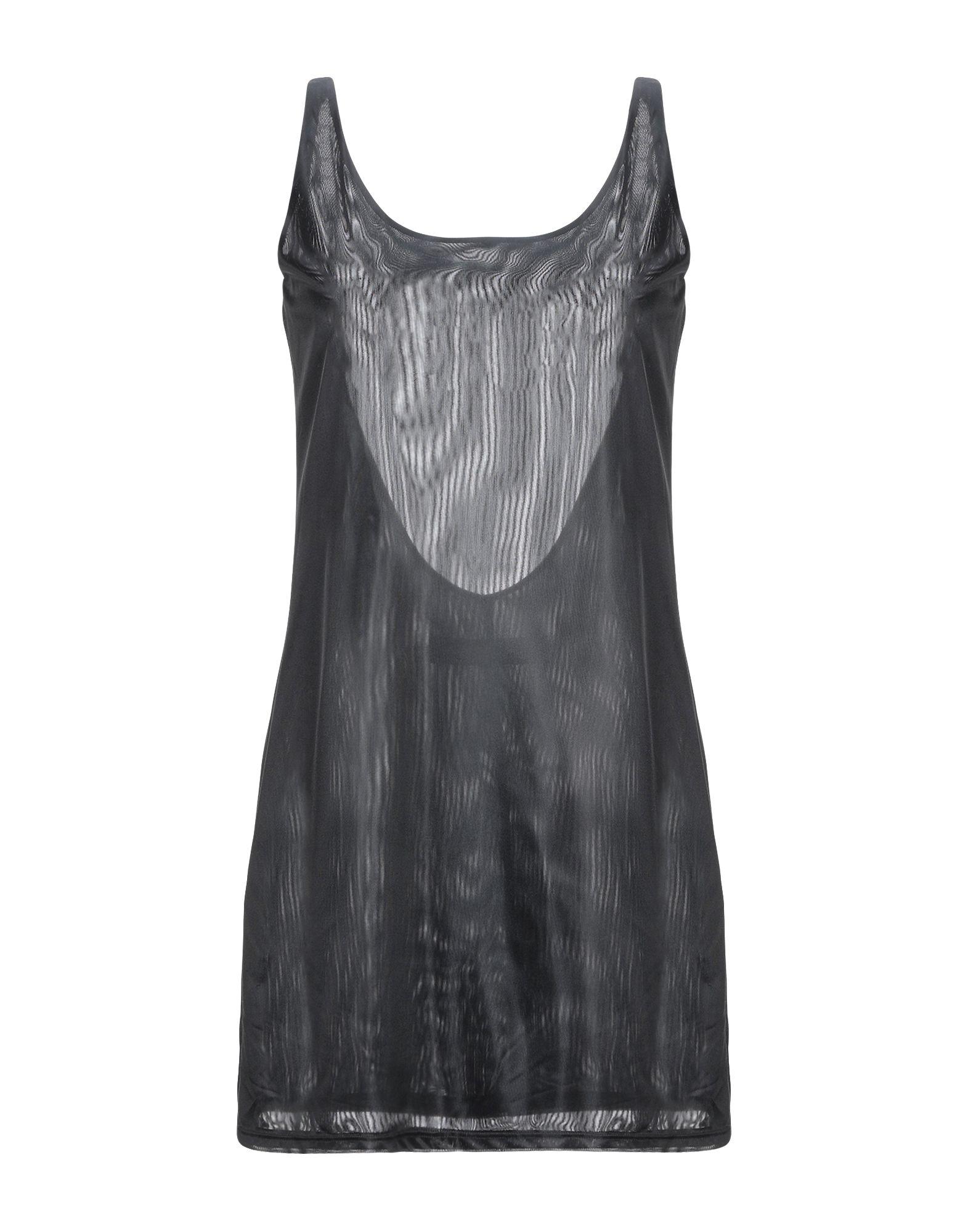 цена на TER ET BANTINE Короткое платье