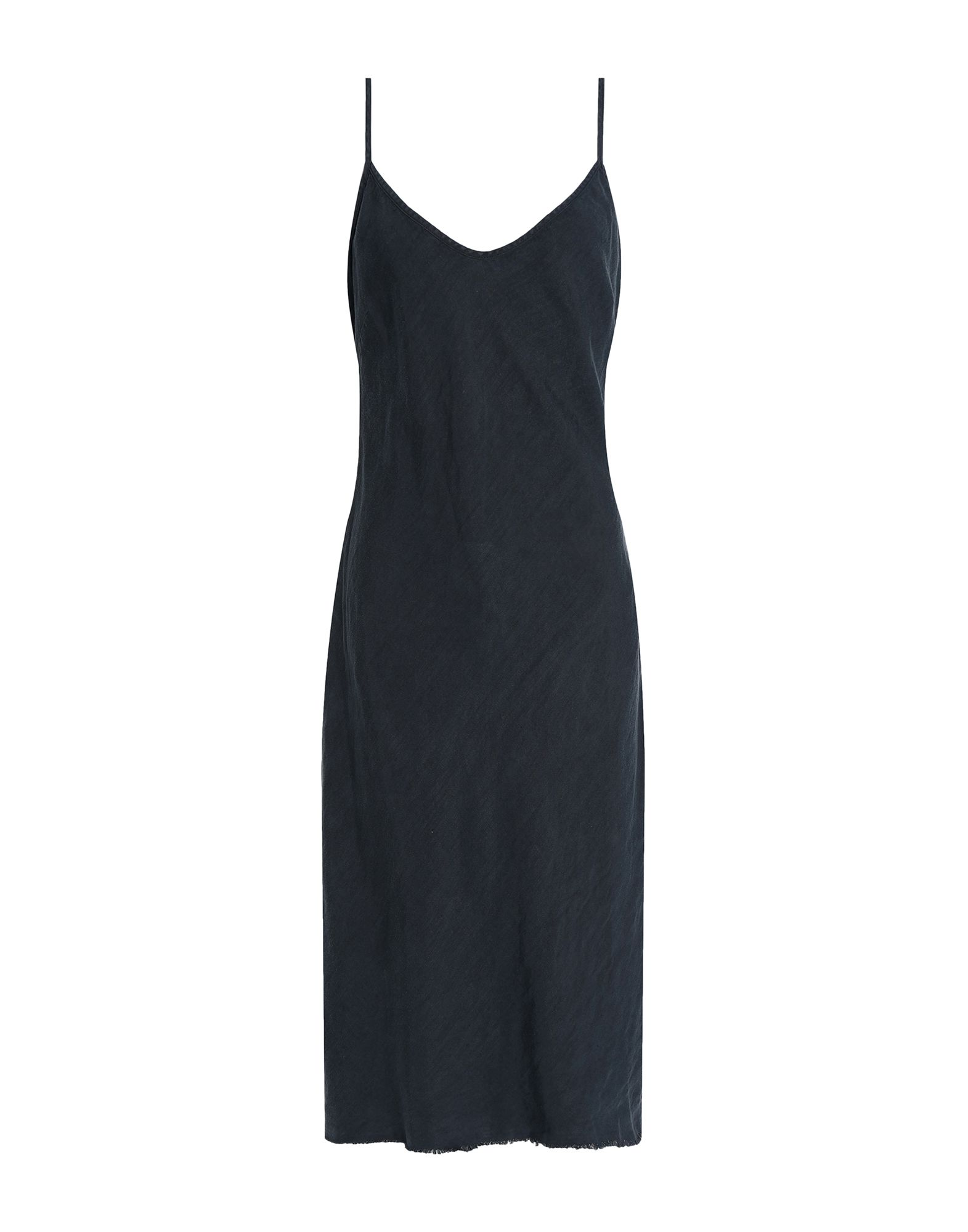 MOTHER | MOTHER Knee-Length Dresses 34959462 | Goxip
