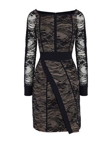 J.MENDEL DRESSES Short dresses Women