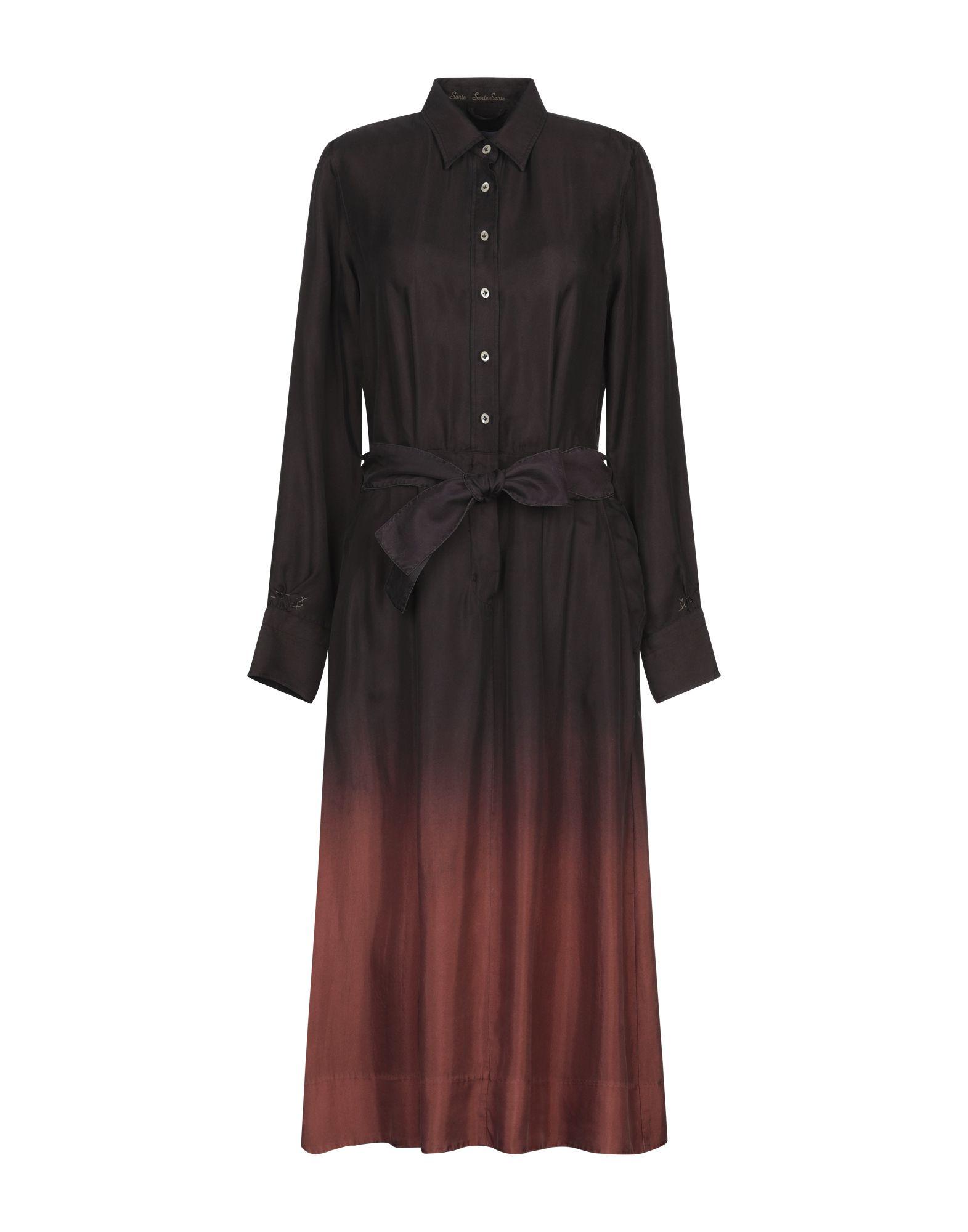 Платье LE SARTE PETTEGOLE