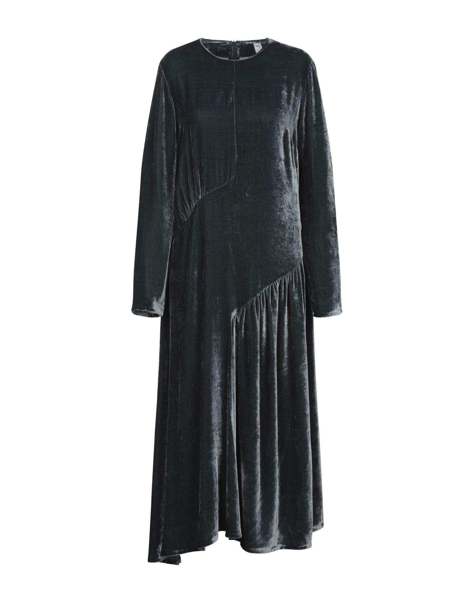 MI.YA Платье длиной 3/4