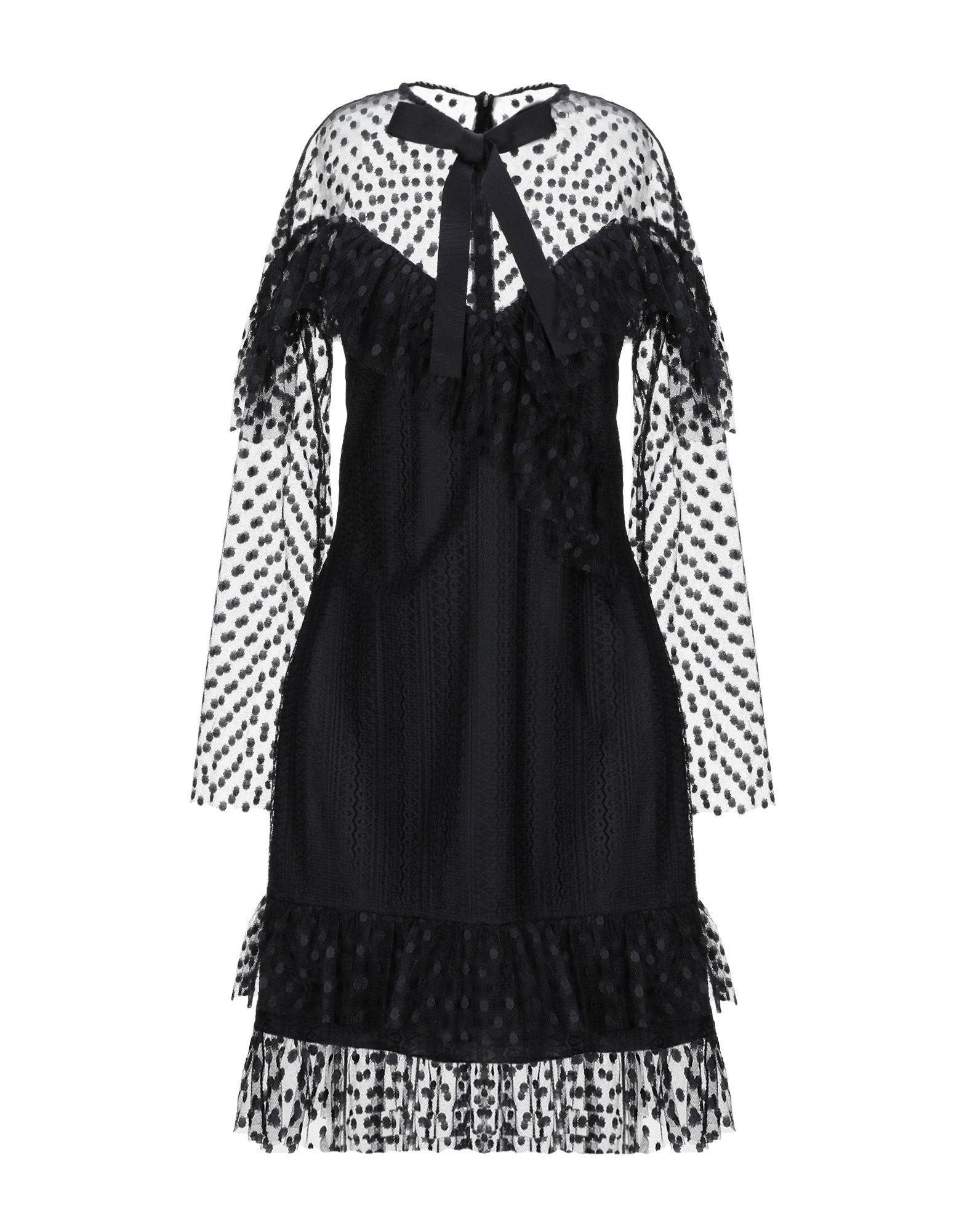MILLA MILLA® Короткое платье