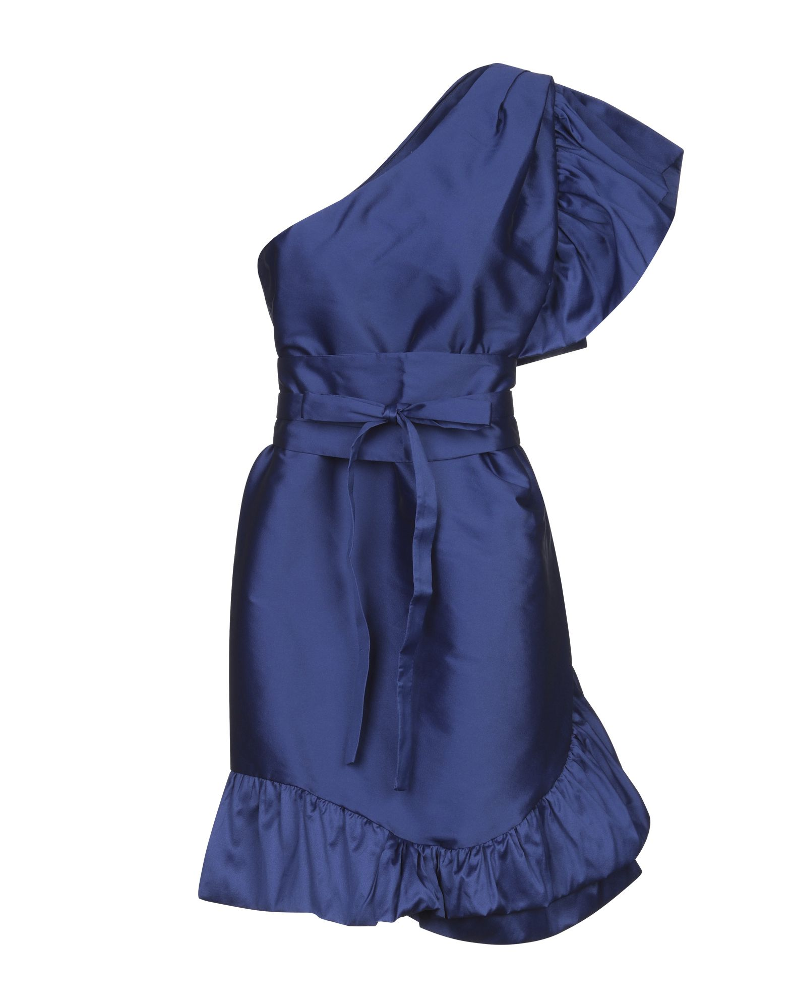 Платье HH COUTURE
