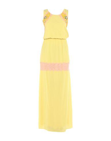 Длинное платье 2WINSDH 34960535CI