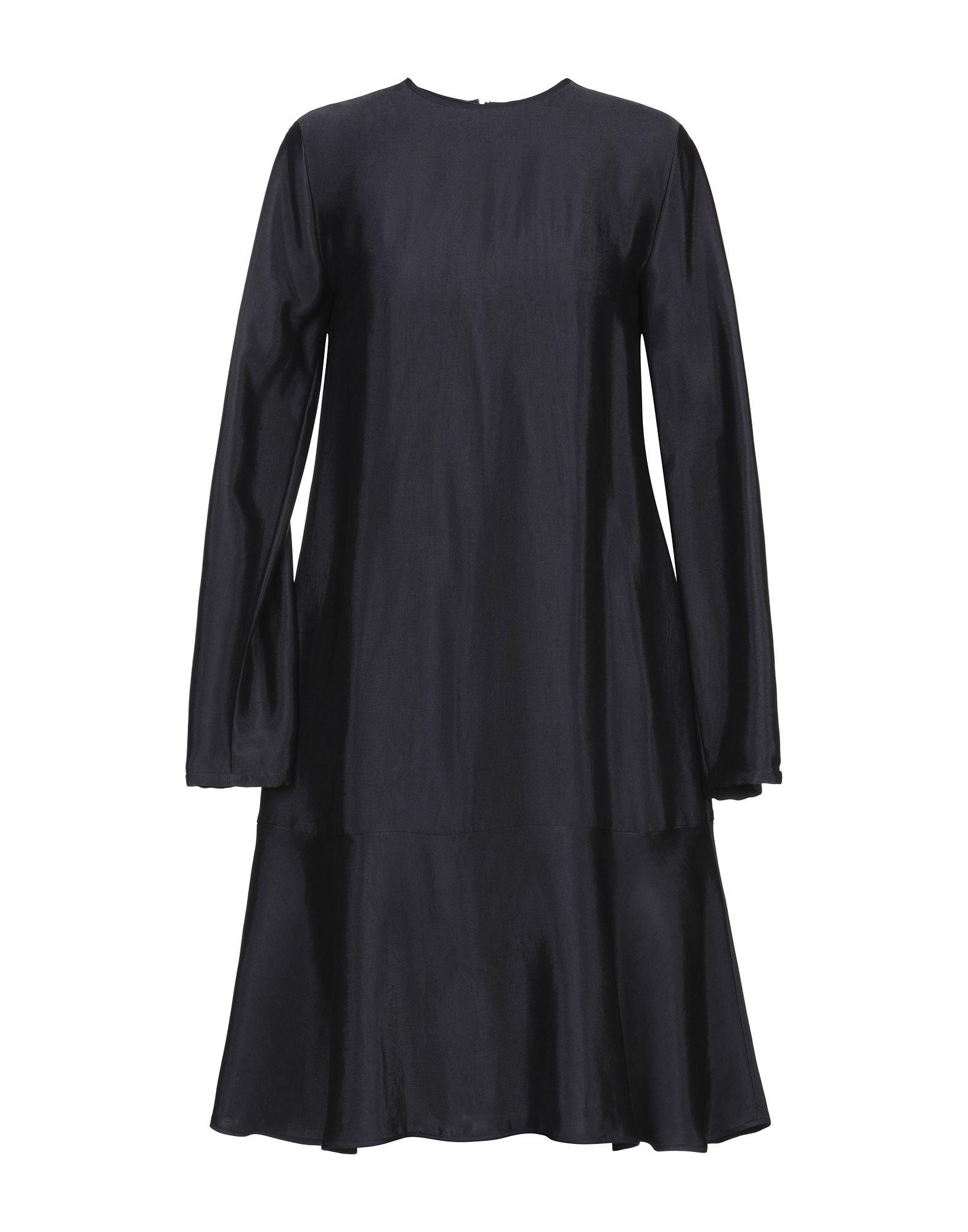 ODEEH Платье до колена