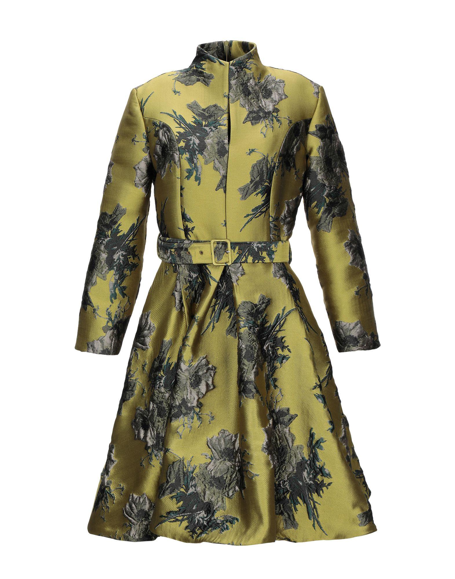 Платье PAUW