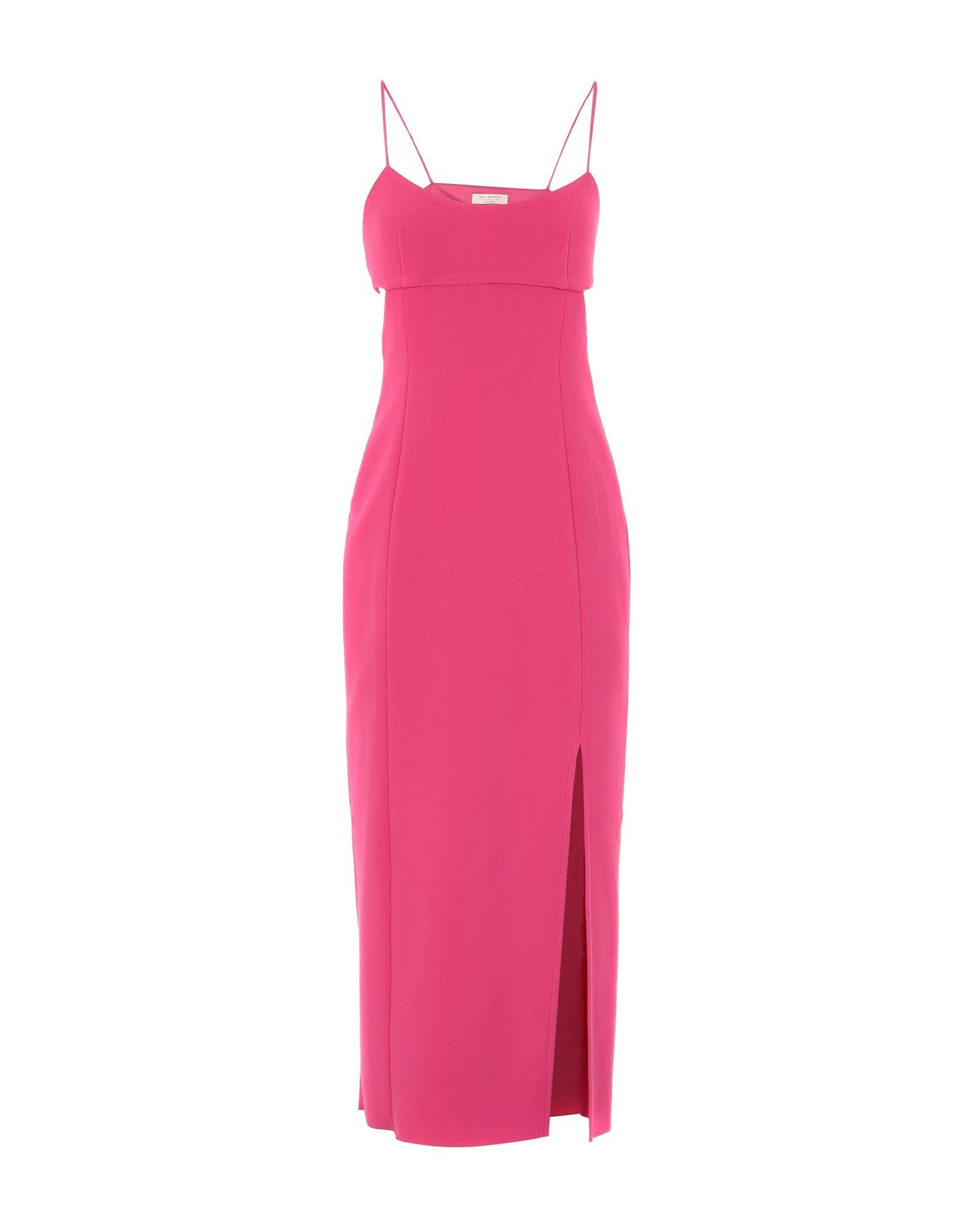 BEC & BRIDGE Платье длиной 3/4