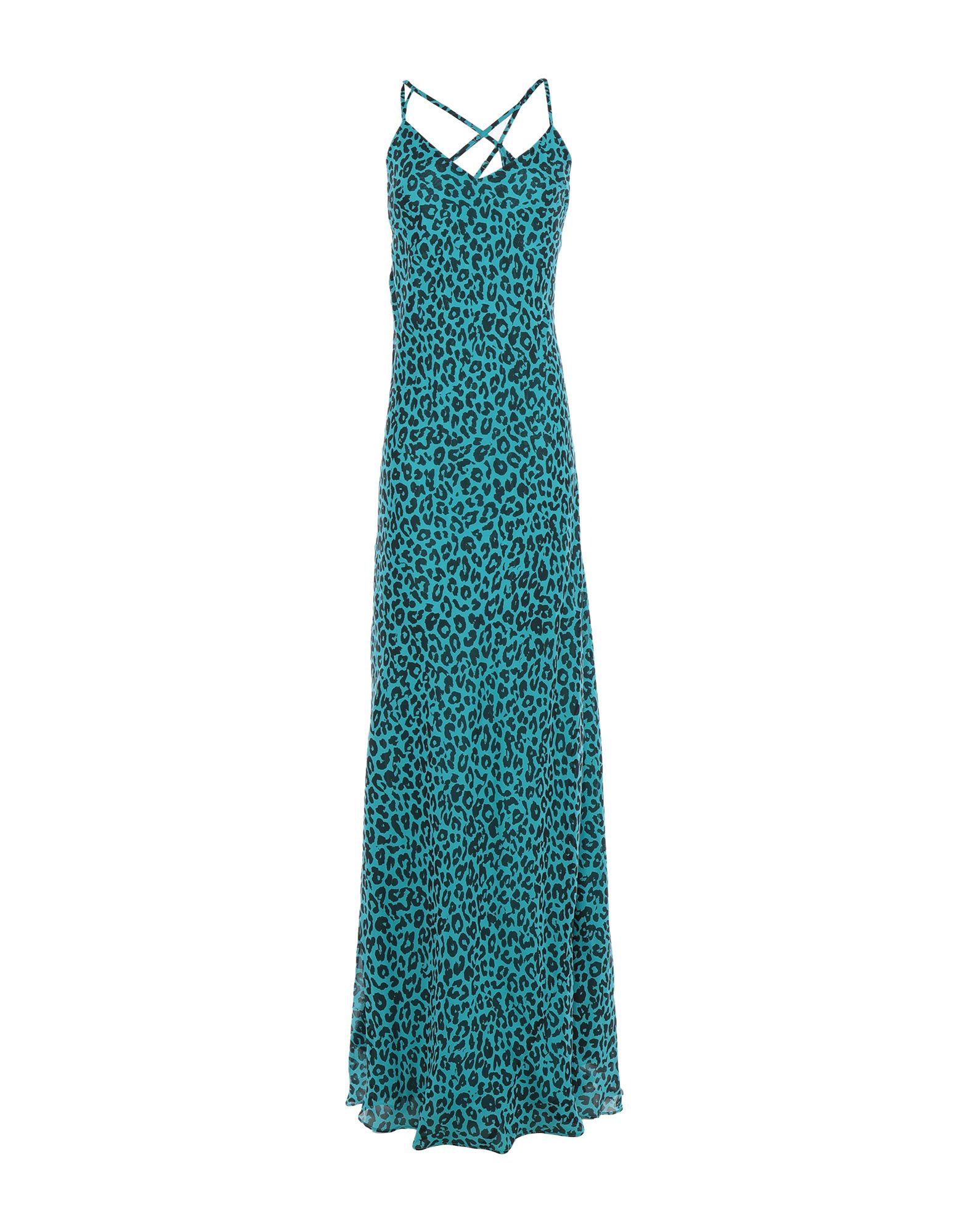 MICHELLE MASON Длинное платье michelle mason водолазки