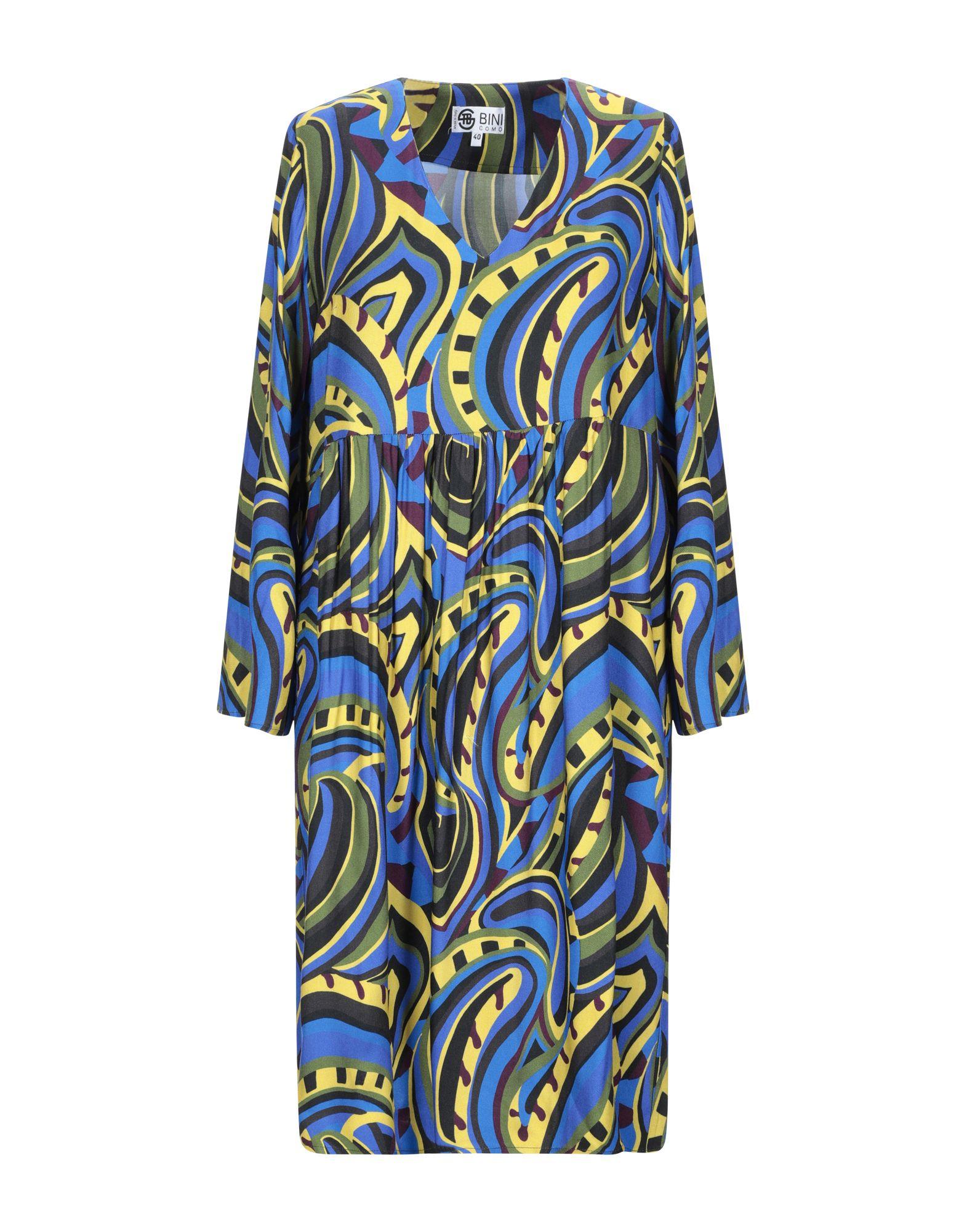 8477f5961b2 bini como mini dresses for women - Buy best women s bini como mini ...