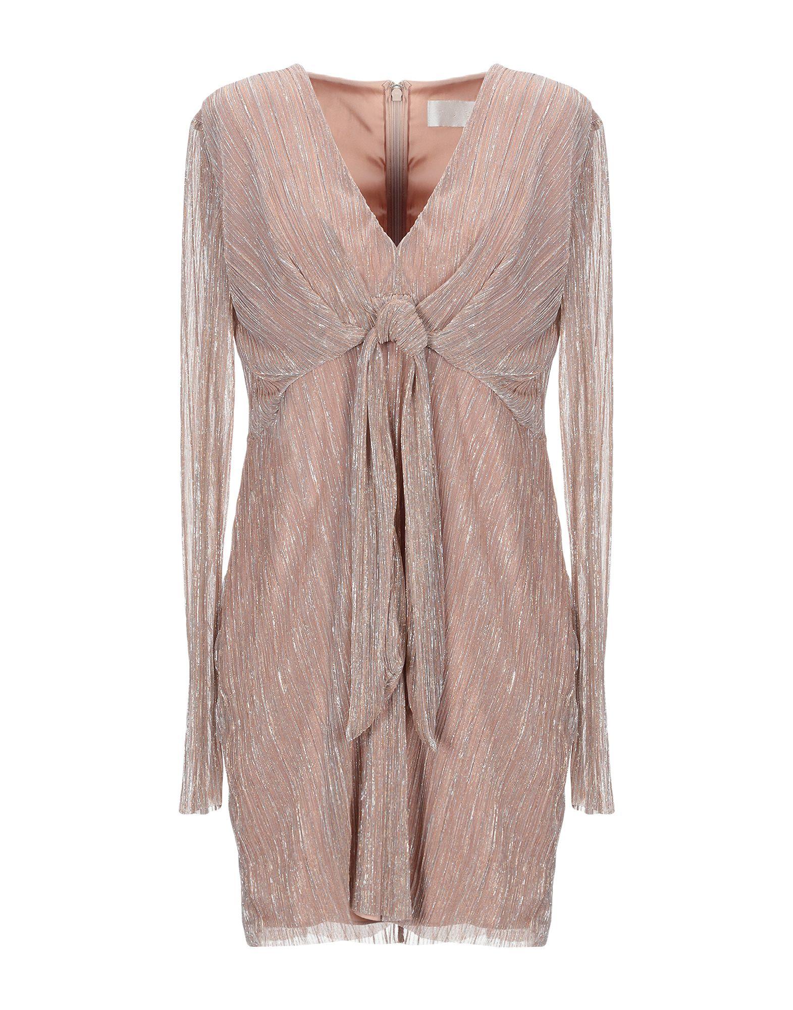 TJD™ Короткое платье