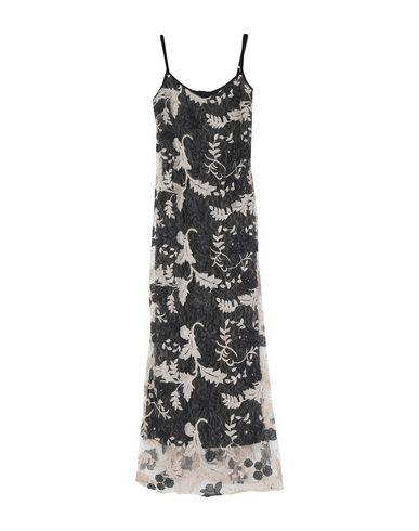 Длинное платье от LAFTY LIE