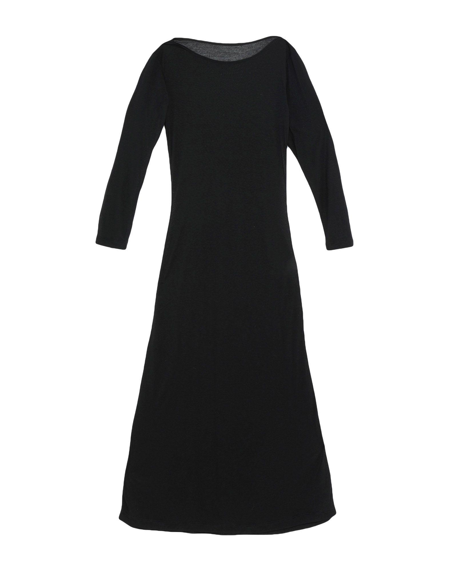 LOEWE Платье длиной 3/4 c loewe 4 balladen op 99