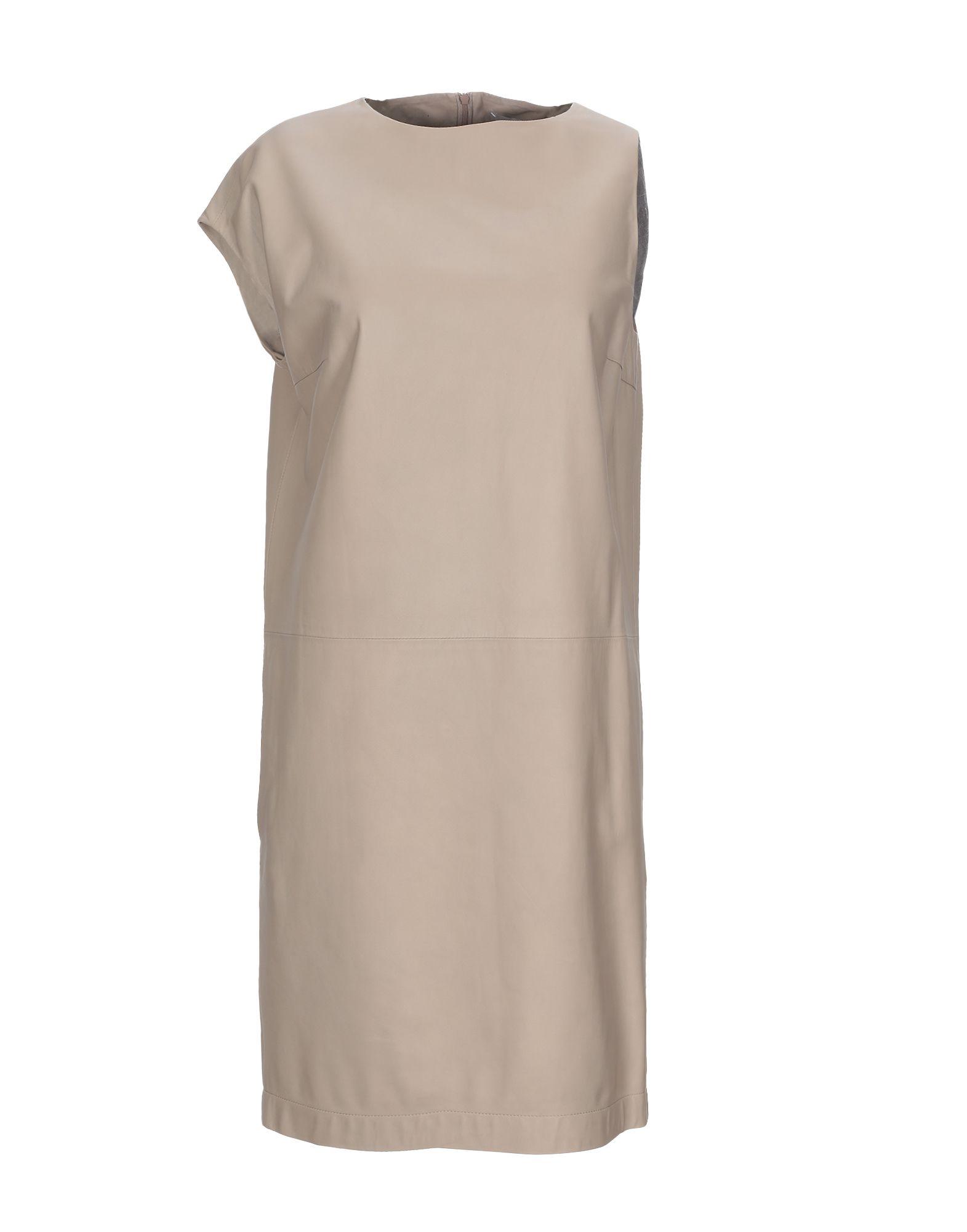 Платье YVES SALOMON