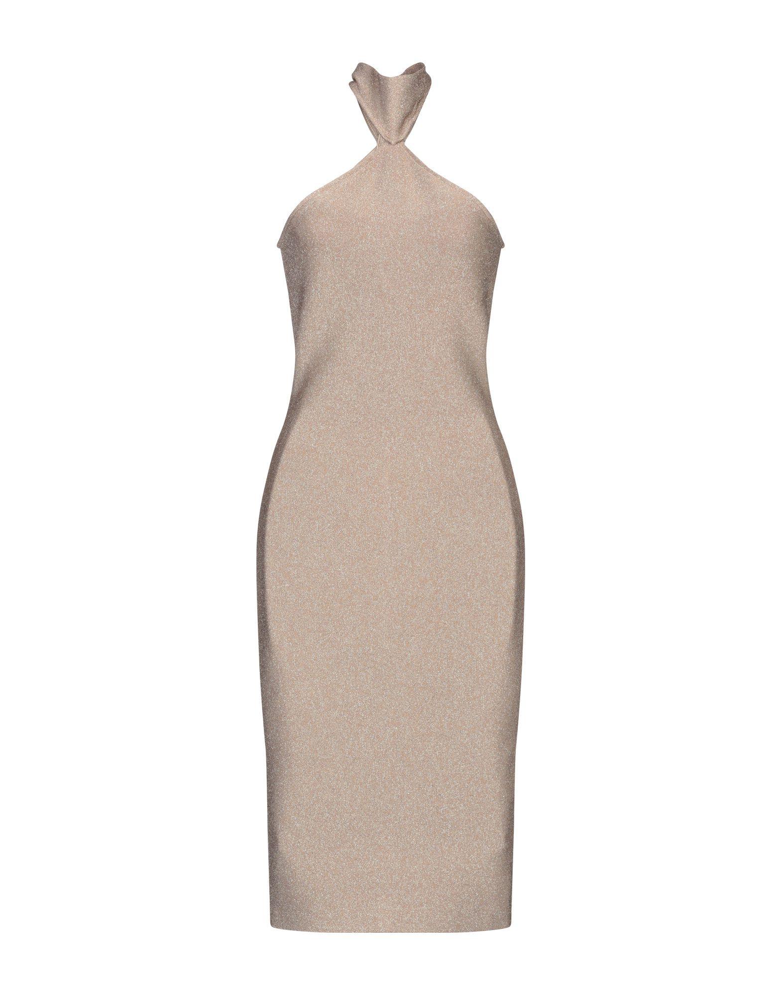 FOREVER UNIQUE Короткое платье