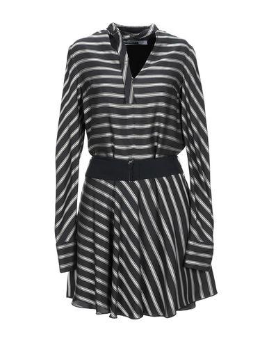 SPORTMAX CODE Robe courte femme