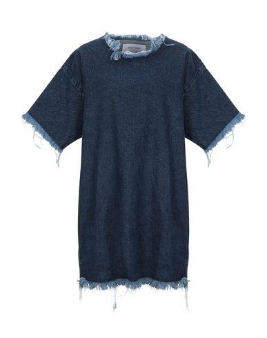 Короткое платье MARQUES' ALMEIDA