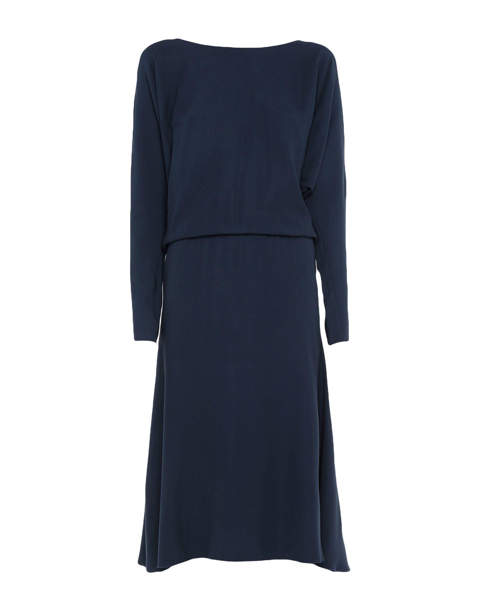 LANVIN Длинное платье lanvin длинное платье