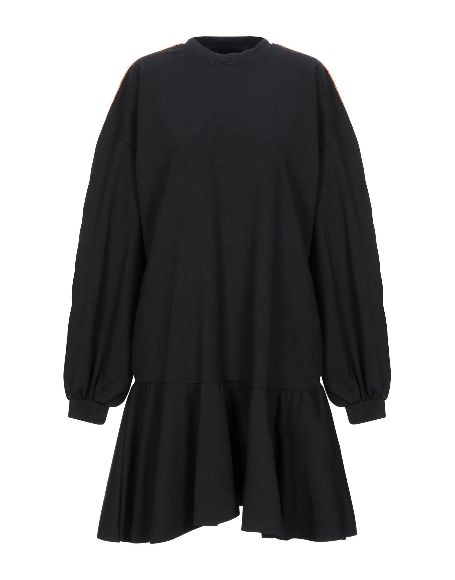 VII GIORNO Короткое платье