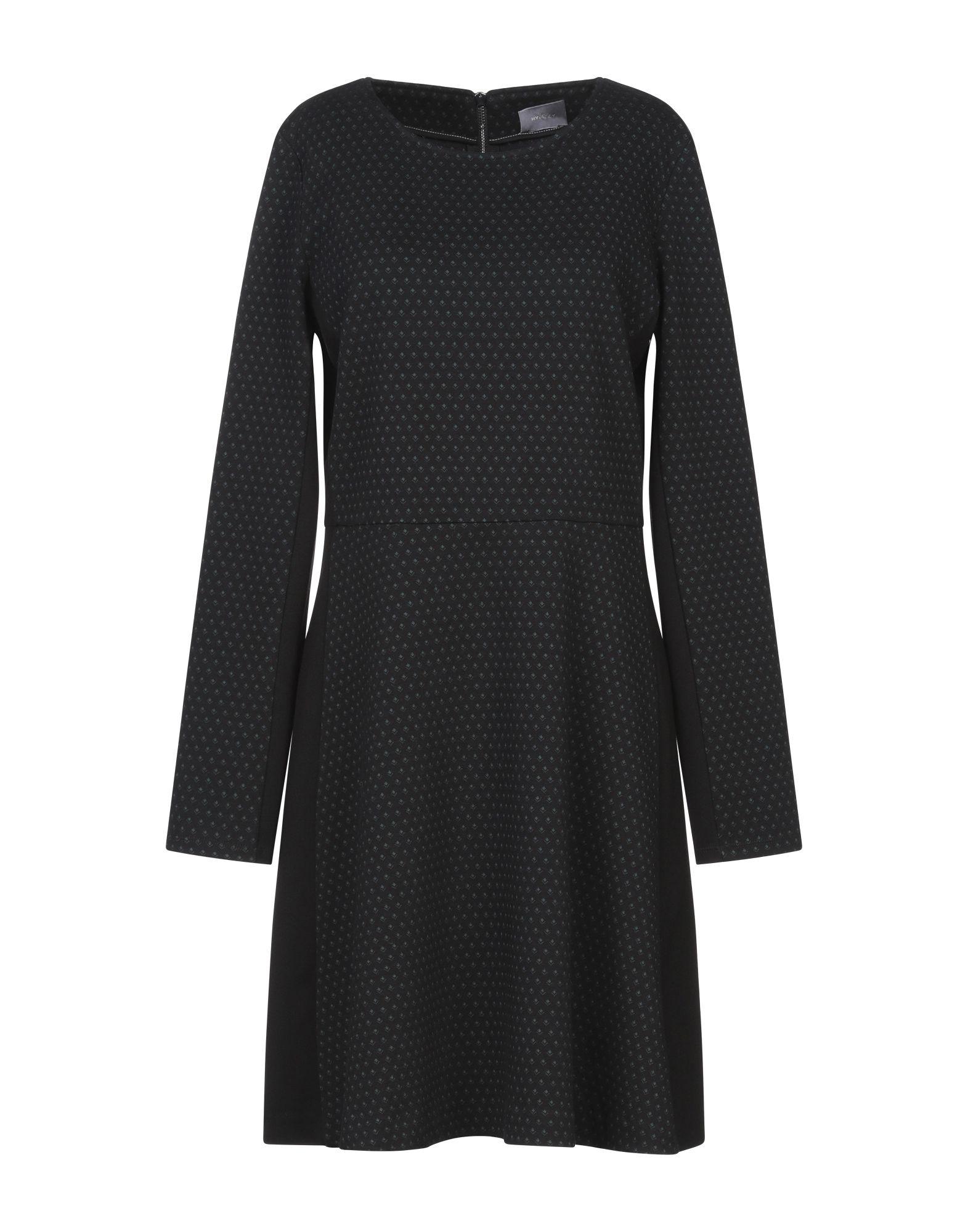 купить MARELLA SPORT Короткое платье по цене 6500 рублей