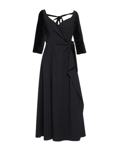 Платье миди Rosie Assoulin 34963644DS