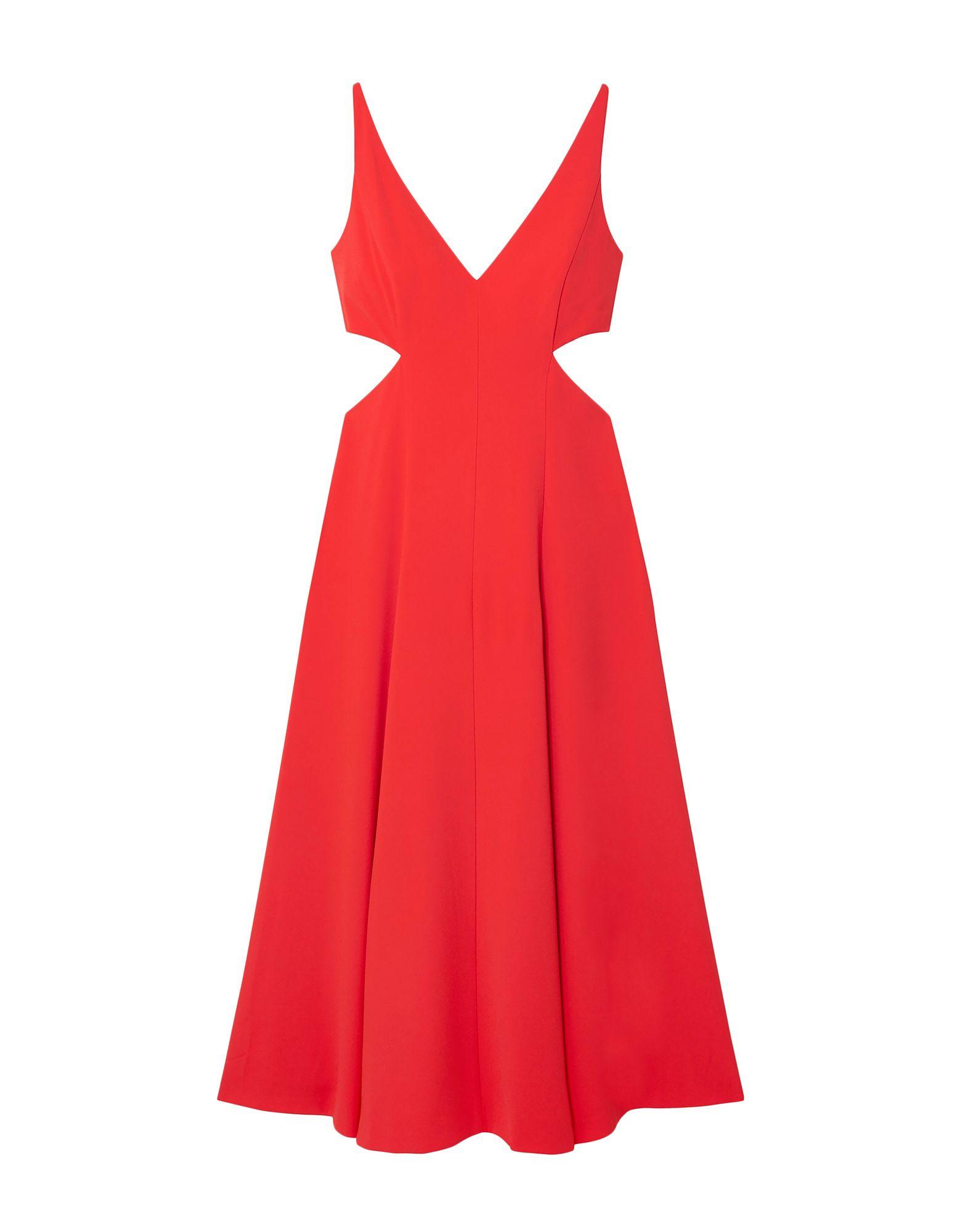 GREY JASON WU Короткое платье фото