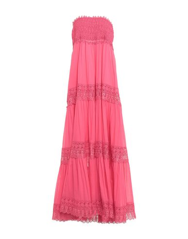 Длинное платье Charo Ruiz Ibiza