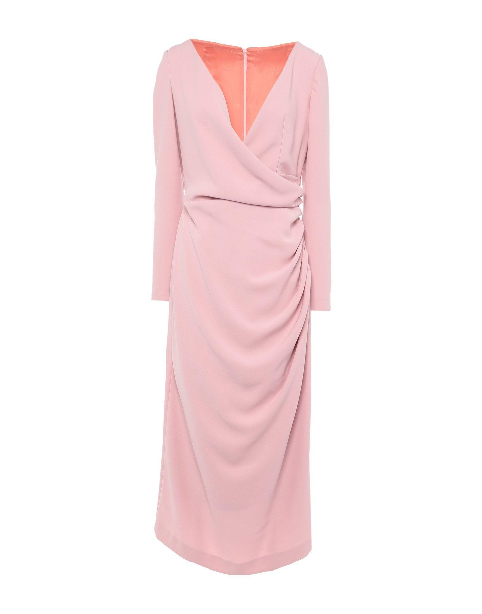 Платье ALEX VIDAL