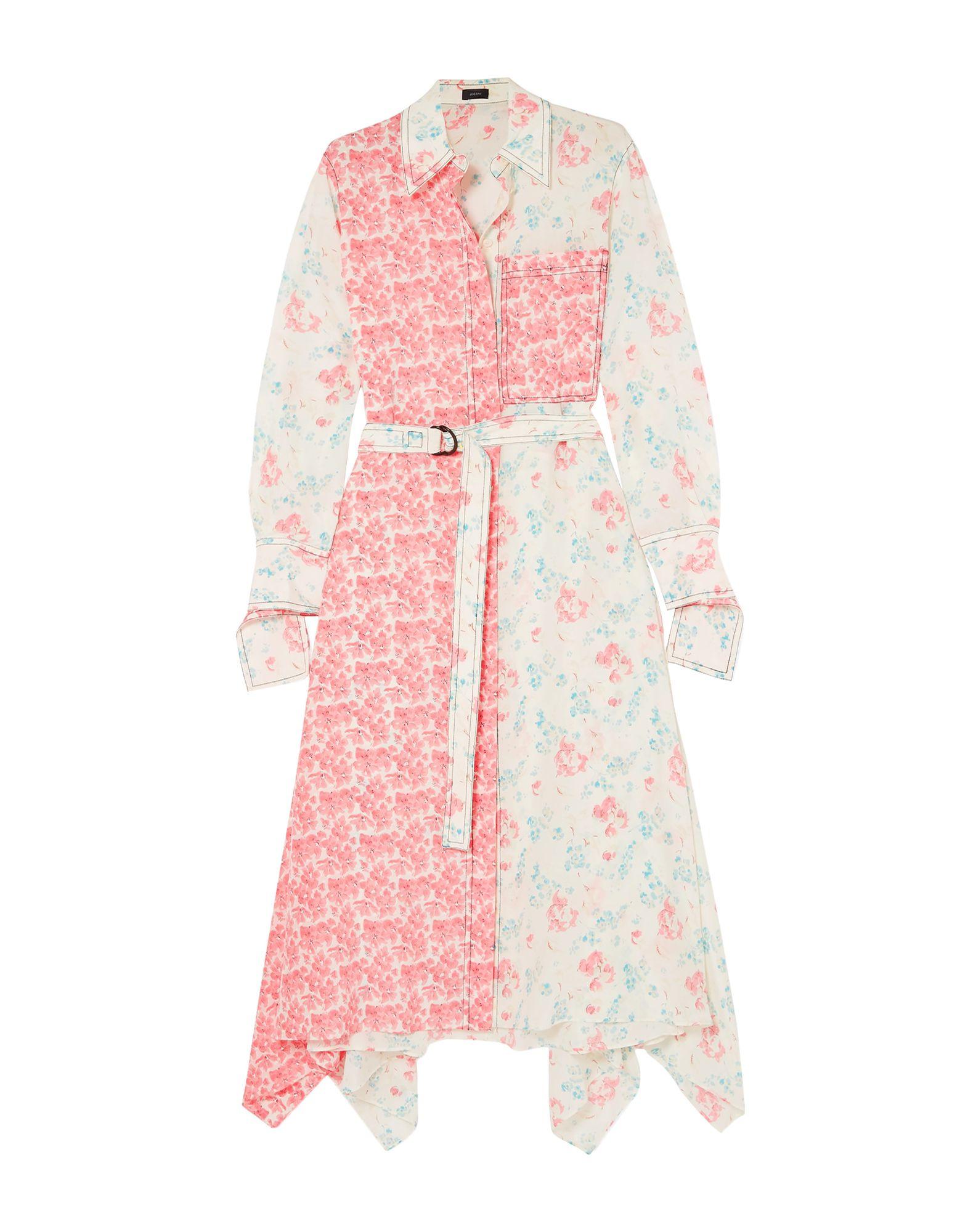 JOSEPH 3/4 length dresses - Item 34964214
