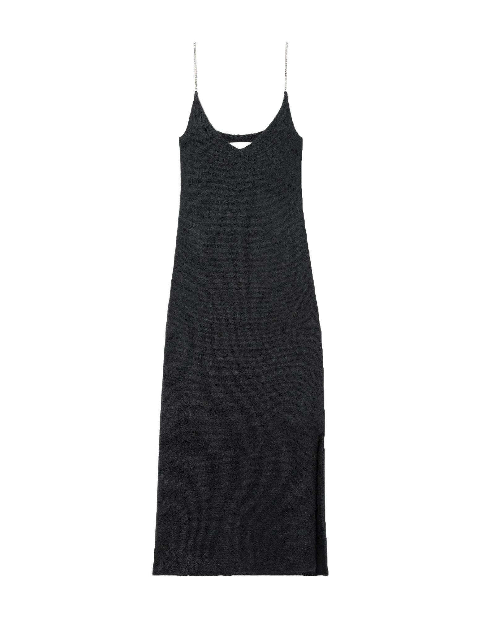 3.1 PHILLIP LIM Платье до колена недорого