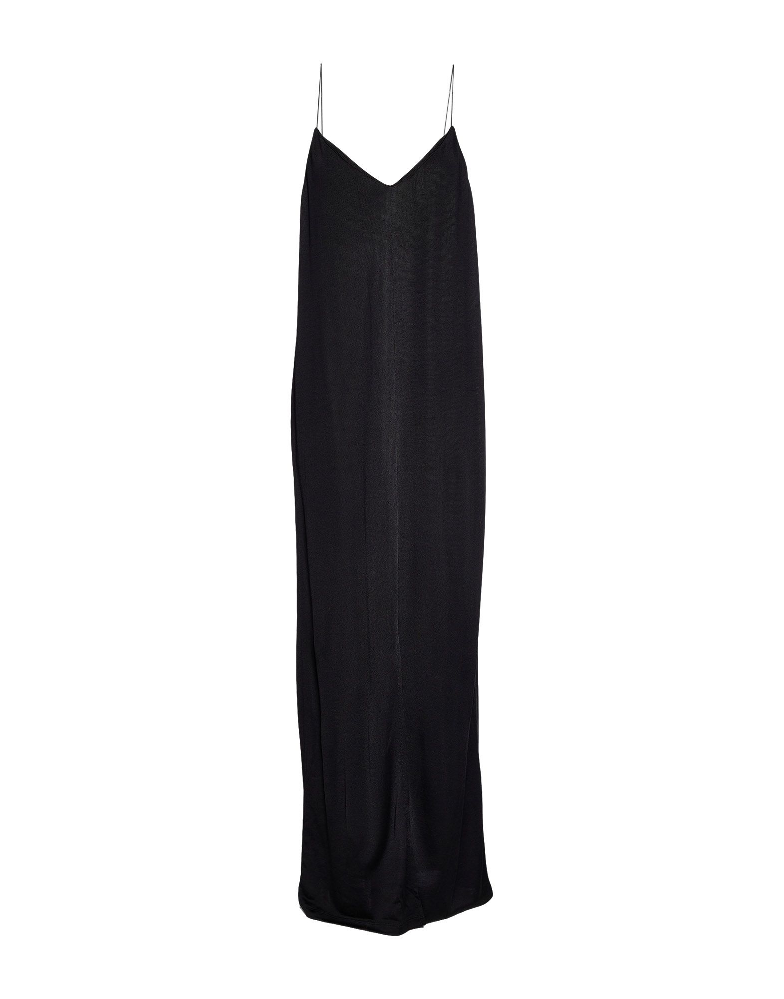 NINETY PERCENT Платье до колена