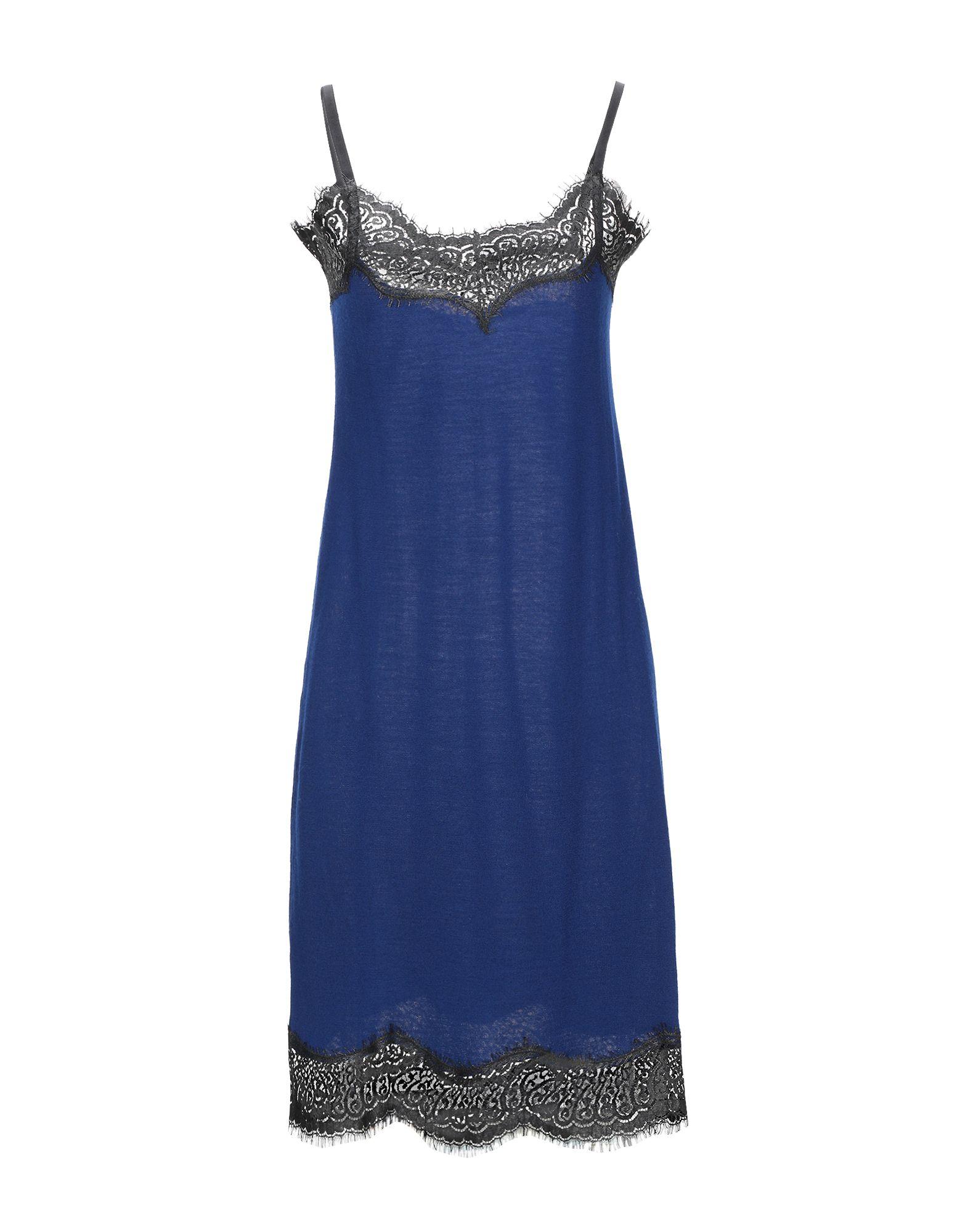 цены на ANGELO MARANI Короткое платье  в интернет-магазинах