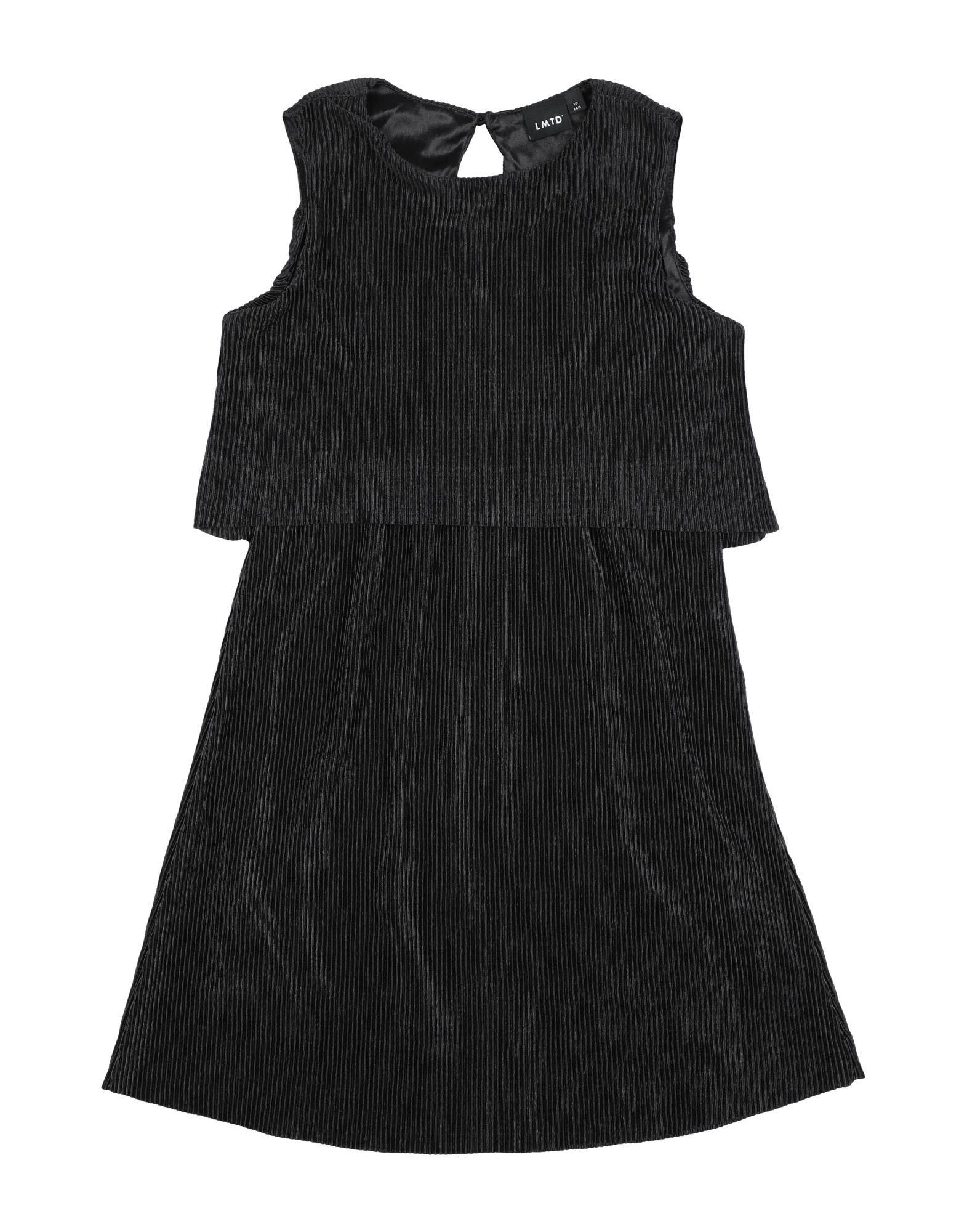цена на LMTD Платье
