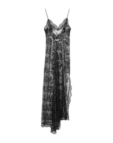 Длинное платье Redemption
