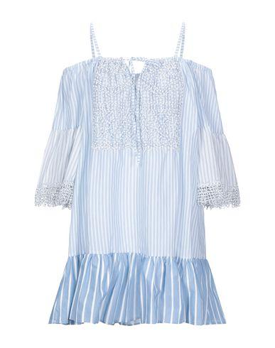 Короткое платье BETTiB.