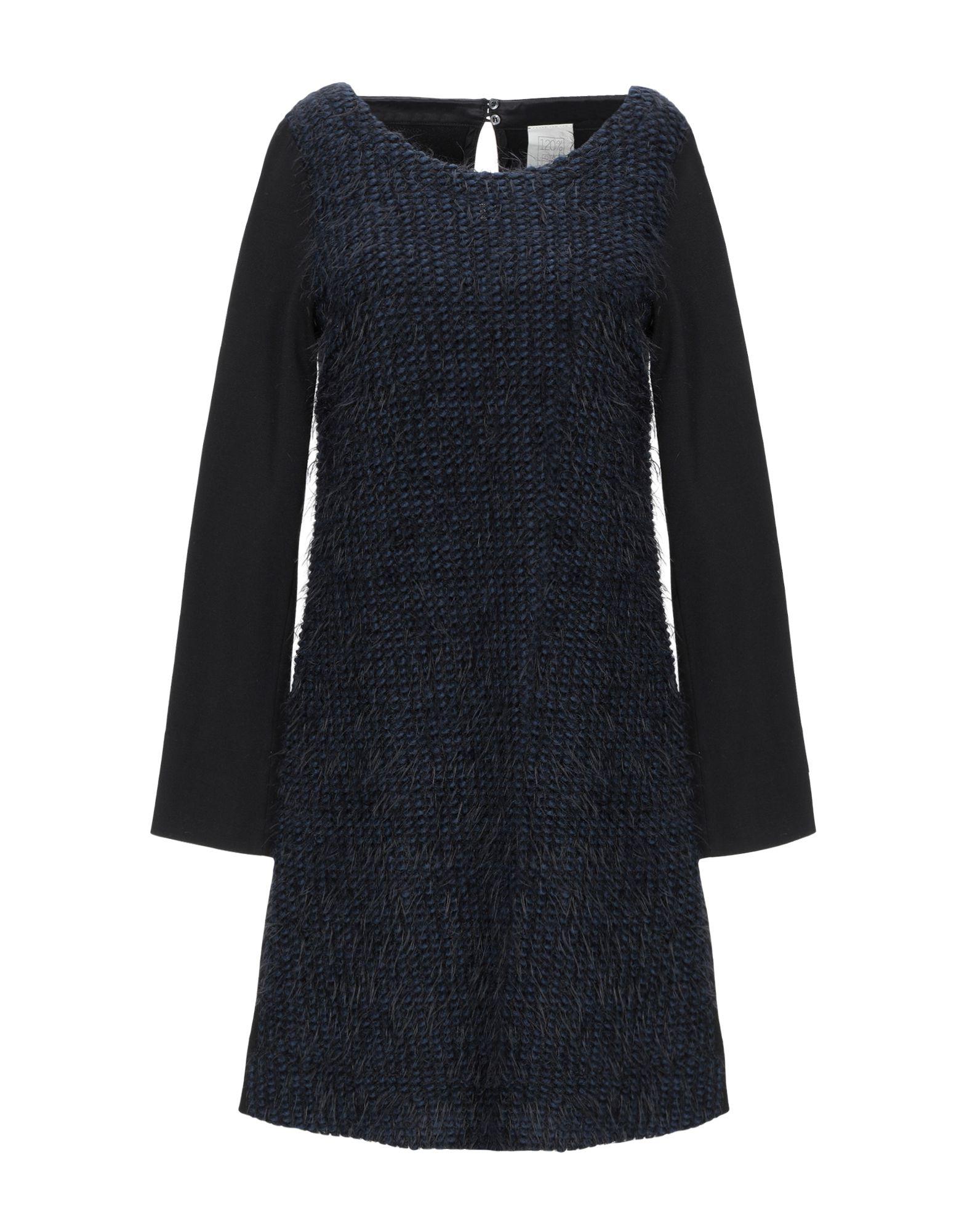 120% Короткое платье thumbnail