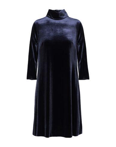DIANE KRÜGER Robe courte femme