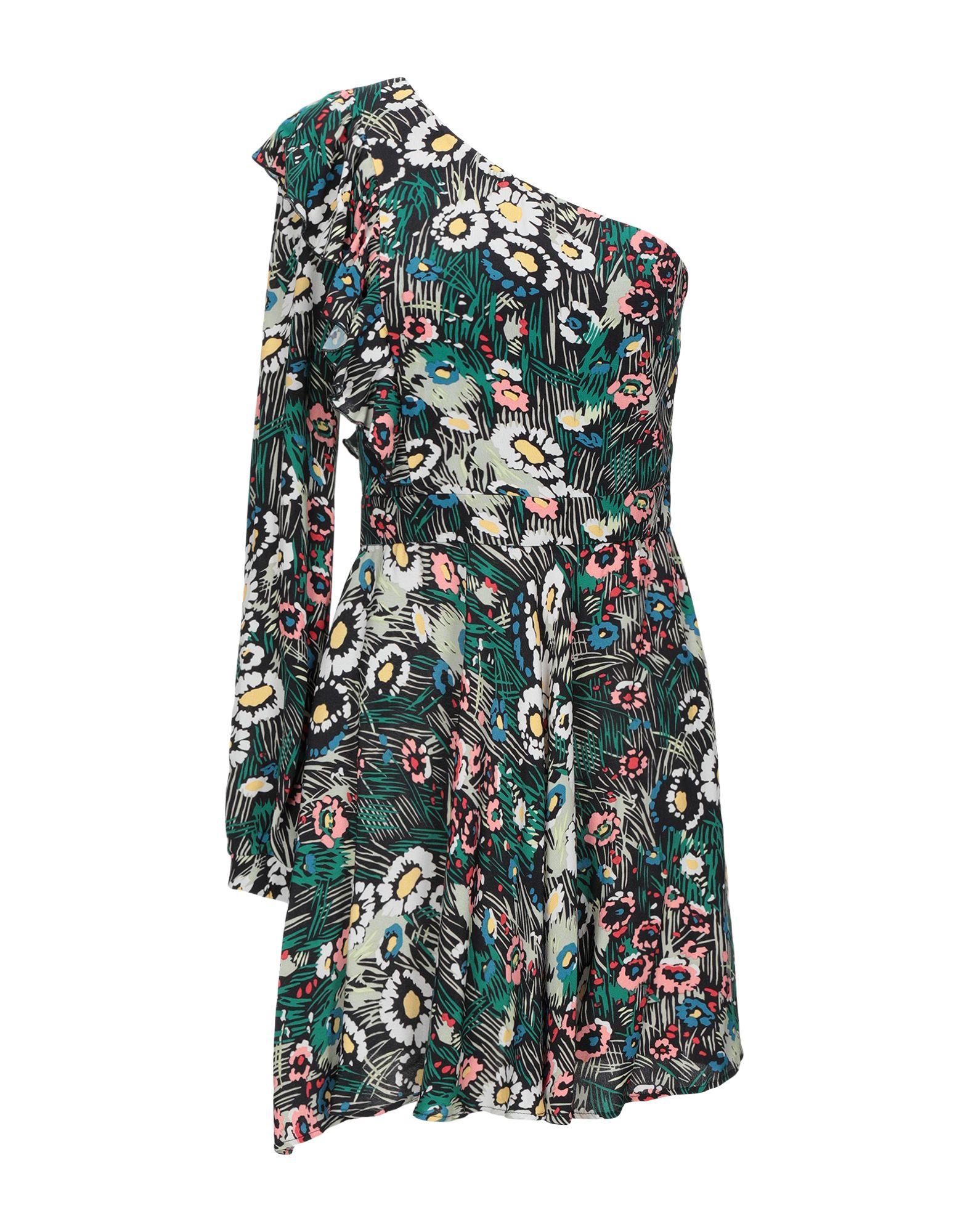 ANIYE BY Короткое платье