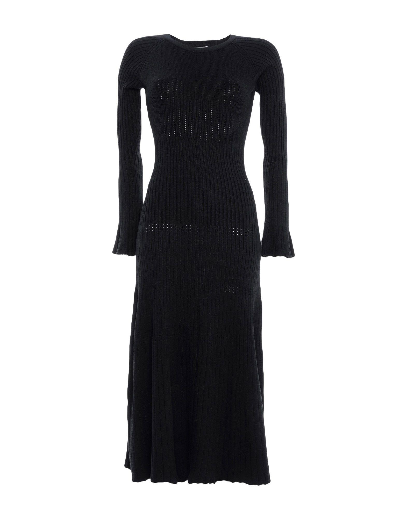 MOLLY BRACKEN Платье длиной 3/4
