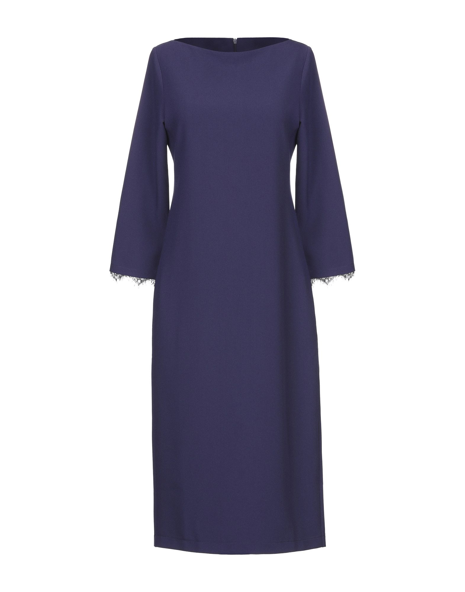 LORNA Платье до колена lorna doone bk mp3 pack